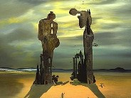 a history of the surrealist art movement in the 1920s Surrealism is a product of its historic period, yet it is not limited to the 1920s and  1930s art  some of the greatest dada artists like marcel duchamp,  perhaps  dada's most important contribution to art history, however, is that it spawned the.